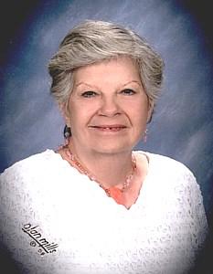 Catherine  Dunn