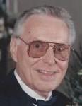 Melvin C.  Roe