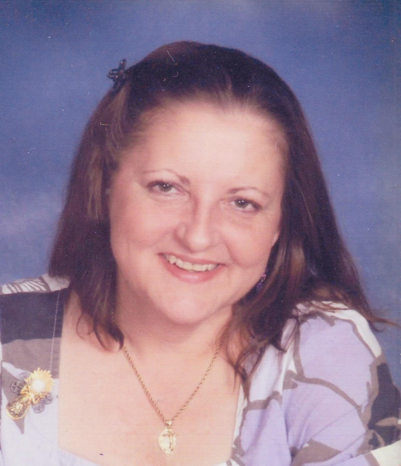Theresa Lynn Nude Photos 78