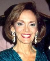 Theresa Marie  Levan