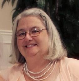 Barbara Jean  Teichman