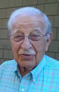 George  Cardono