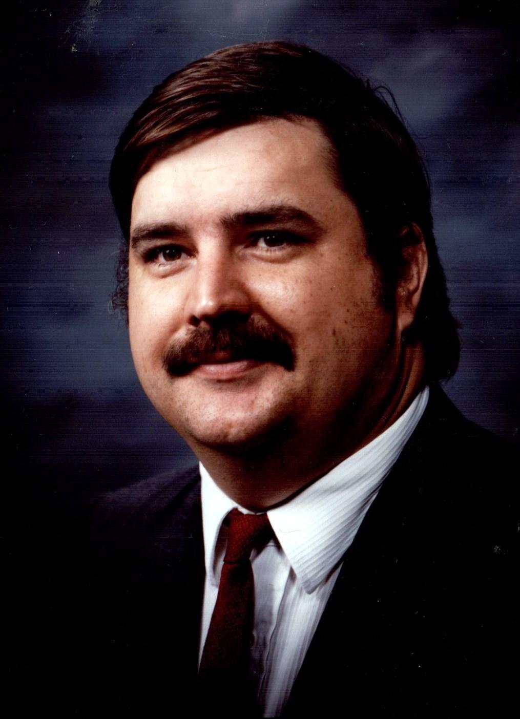 James Leslie  NOWLIN Sr.