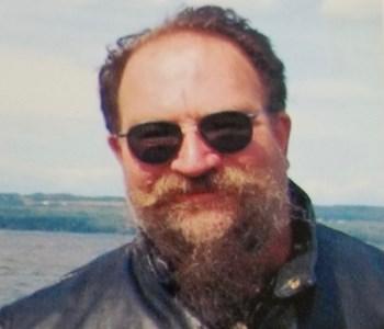 Steven W.  Hahn