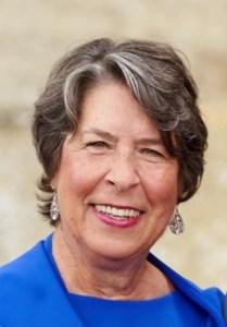 Jane Ellen  Larson