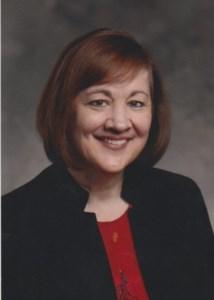 Diane  Guerra