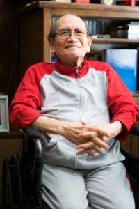 Manuel Valencia  Cabrera