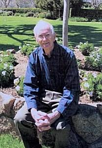 Jack Roberson  Barnhart