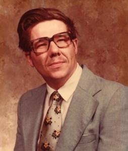 Barney K.  Borton