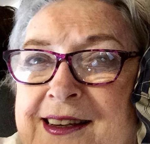Carol H.  Colburn