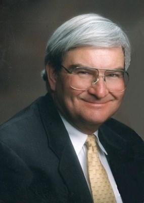 Dennis Leavitt
