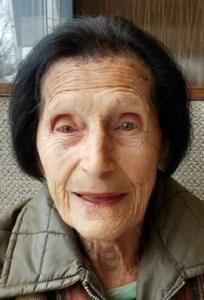 Josephine  Sandalena
