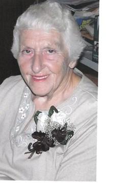 V. Joanne Stidham