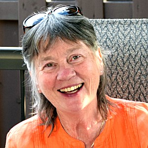 Dianne  Connelly