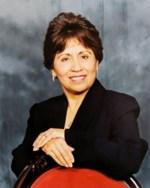 Maria Gonzales Zacarias