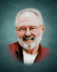 Larry Carl  Klausmeier