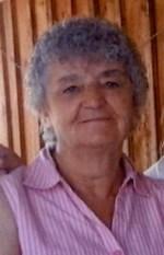 Ina Elam