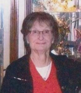 Arlene  Silverman