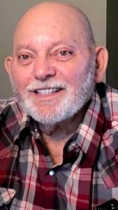 Gerald T.  Polaski Sr.