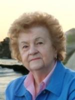 Carol ARSTINGSTALL