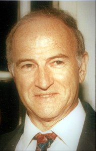 William Robert  Mills
