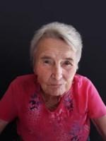 Ingeborg Larisch