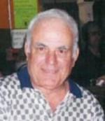 Ronald DeMello