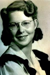 Bonna Ann  Gayhart