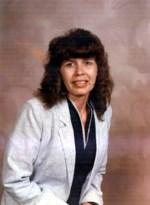 Kathleen Christian