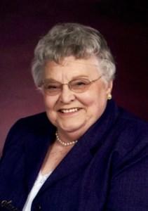 Ellen Maria  Gilbert