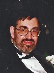 Elliot Kenneth  Warshaw