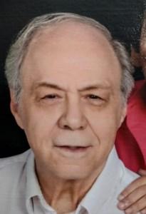 Joseph A.  DeCore