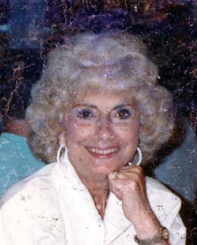 Sue  Recine-Di Pippa