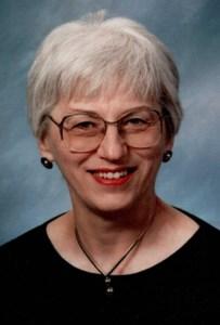 Phyllis Ruth  Blew