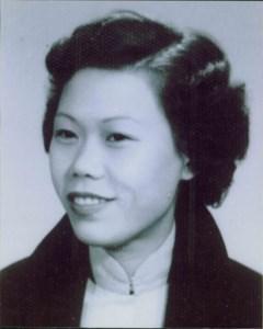 Sio Yee  Leung
