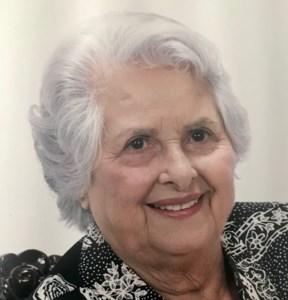 Digna M.  Meneses