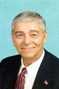 Daniel Lee  Rinick Jr.