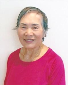 Yau Ho  Shuen (Sun)