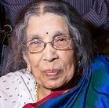 Dhanalakshmi  Kochoi