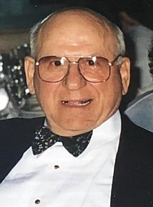 Paul Lewis  Varsalona