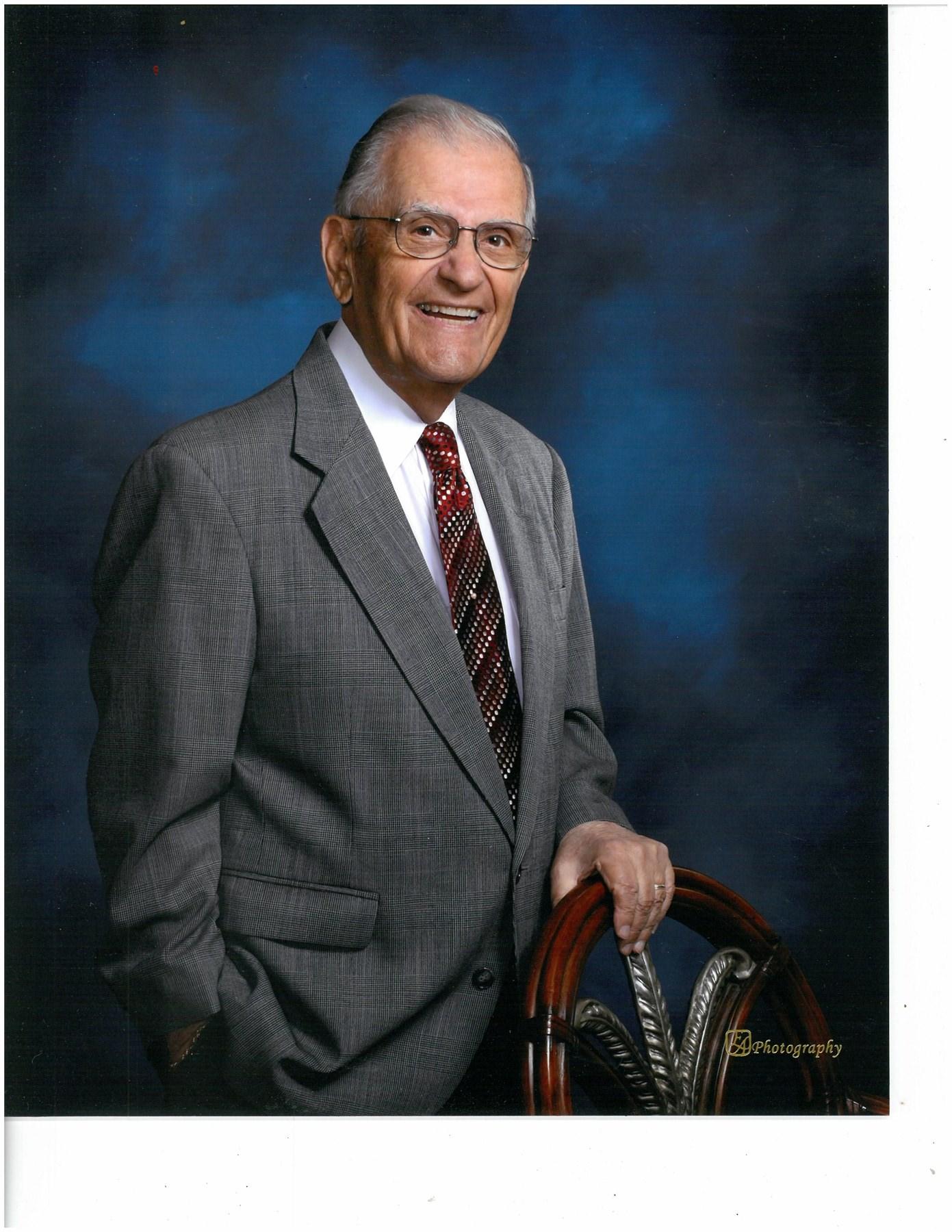 Stephen John  Cerra