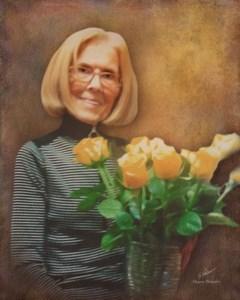 Joann Burnett  Schmidt