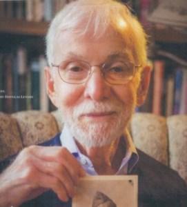 Edwin P  Hart