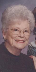 Grace Marie  Derschmidt