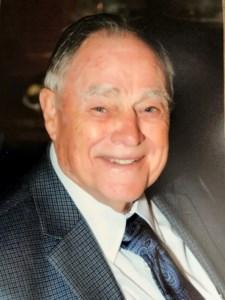 Elmer K.  Carr