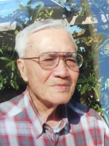 Huyen Ngoc  Nguyen