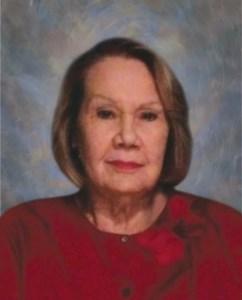 M.  Irene  Haynes