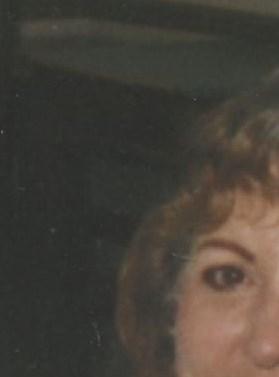 Sherry Jean  Bedsole