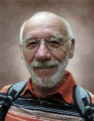 Jean-Marie  Schmitt