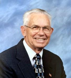 Robert L.  Carr
